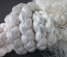 羽織紐before