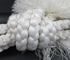 羽織紐after
